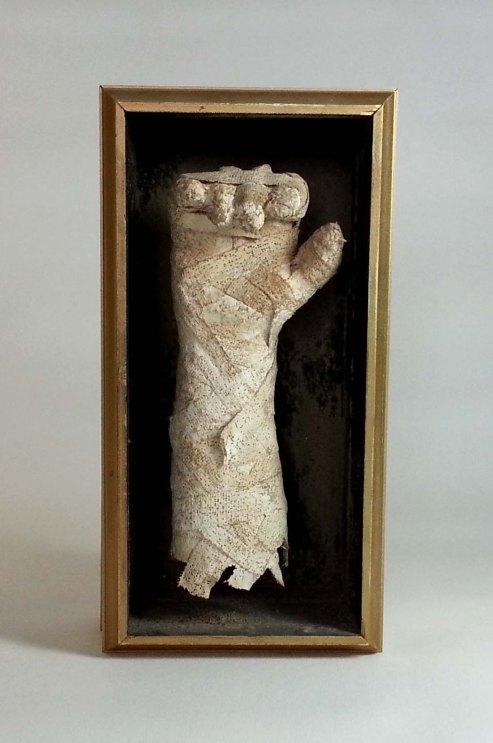 mummyscursea